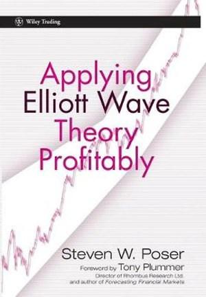 applying-elliot-wave-theory-profitably