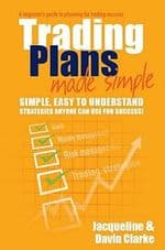 trading-plans-made-simple